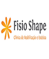 Clínica Fisio Shape - Fisioterapia Geral - BoaConsulta