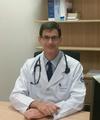 Pedro Silvio Farsky: Cardiologista - BoaConsulta