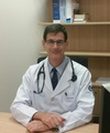 Pedro Silvio Farsky: Cardiologista