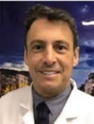 Dr. Eduardo Carlos Gomes De Vasconcellos