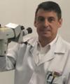 Eduardo Carlos Gomes De Vasconcellos: Oftalmologista