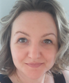 Vanessa Alessandra Torres: Psicólogo