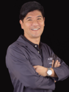 Rodolfo Suzuki Segawa