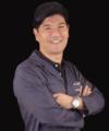 Rodolfo Suzuki Segawa - BoaConsulta