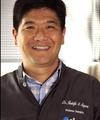 Rodolfo Suzuki Segawa: Dentista (Clínico Geral), Dentista (Estética), Dentista (Pronto Socorro), Disfunção Têmporo-Mandibular, Prótese Dentária e Reabilitação Oral