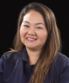Fabiana Miadaira: Implantodontista