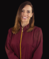 Juliana Alethusa Velloso Mendes: Periodontista