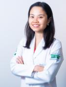 Daniela Tiemi Nagatsuyu