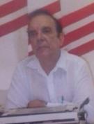Hugo Sergio De Oliveira Lima