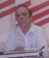 Hugo Sergio De Oliveira Lima: Oftalmologista