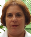 Marisa Cohen - BoaConsulta