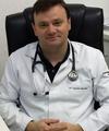 Leandro Michelin: Endocrinologista
