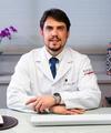 Paulo Eduardo Goulart Maron: Urologista