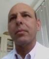 Emil Hacad: Urologista