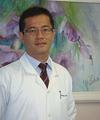 Alexandre Kusabara: Ortopedista - BoaConsulta
