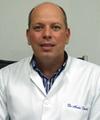 Andre Luis Rousselet Lafratta: Ortopedista - BoaConsulta