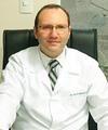 Carlos Henrique Tardini: Ortopedista - BoaConsulta