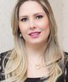 Juliana Marmiroli: Dermatologista