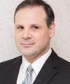 Diego Antico Monteiro: Ortopedista