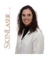 Ana Claudia Przytyk Kohn: Dermatologista