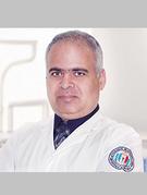 Josue Gomes De Souza