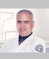 Josue Gomes De Souza: Dentista (Clínico Geral), Dentista (Dentística), Dentista (Estética), Dentista (Ortodontia), Endodontista, Implantodontista, Periodontista e Prótese Dentária