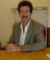 Jose Ribas Milanez De Campos: Cirurgião Torácico e Oncologista