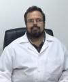 Alexandre De Arruda Martins - BoaConsulta