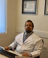 Alexandre De Arruda Martins: Angiologista e Cirurgião Vascular - BoaConsulta