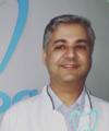 Dr. Renato Canezin Leite