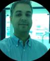 Renato Canezin Leite: Cirurgião Buco-Maxilo-Facial, Dentista (Clínico Geral), Dentista (Ortodontia), Implantodontista e Prótese Dentária