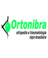 Celso Ferreira: Ortopedista