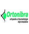 Eduardo Sune Christiano: Ortopedista