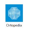 Christiano Augusto De Castro Trindade: Ortopedista