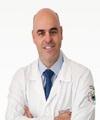 Rodrigo Andrade De Barros: Oftalmologista