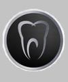 Jacques Simon Sofia: Dentista (Clínico Geral), Dentista (Ortodontia) e Implantodontista