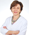 Dra. Dinaura Franciulli Saleme