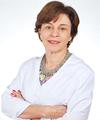 Dinaura Franciulli Saleme: Dermatologista
