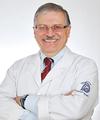 Antonio Saleme Filho: Pediatra