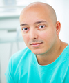 Dr. Marcelo De Oliveira Neves