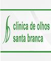 Luiz Carlos Vieira: Oftalmologista