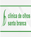 Hilario Clovis Vaiciunas: Oftalmologista