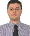 Joao Jorge De Barros Neto: Cirurgião Geral e Gastroenterologista