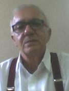 Jose Domingos Silvestrini