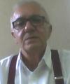Jose Domingos Silvestrini: Ginecologista