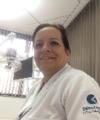 Dra. Martha Palmieri Mandia Pinto
