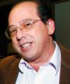 Jose Carlos Mansur Szajubok: Reumatologista
