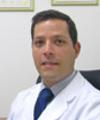 Leandro Cardoso Barchi: Cirurgião Geral, Cirurgião do Aparelho Digestivo e Gastroenterologista
