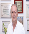 Bruno Zilberstein: Cirurgião Geral e Cirurgião do Aparelho Digestivo