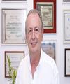 Bruno Zilberstein: Cirurgião do Aparelho Digestivo